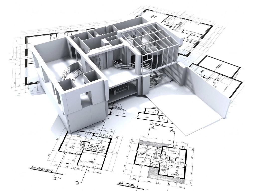 Architectural design rotorua jade architectural design for Home designer architectural
