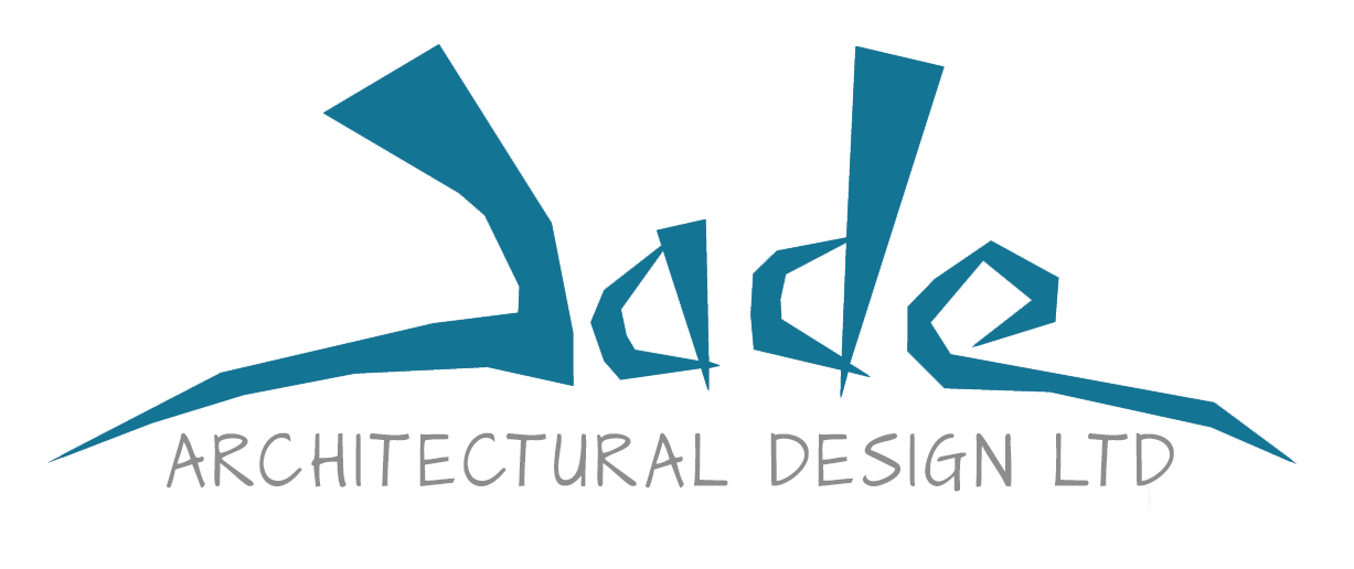 Jade Architectural Design